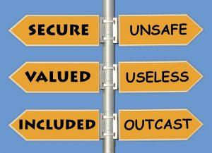 セキュリティ対策にお勧め!情報セキュリティマネジメント試験